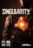 Singularity System Requirements
