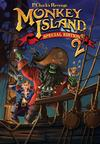 Monkey Island 2: LeChuck's Revenge System Requirements