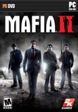 Mafia II Similar Games System Requirements