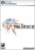 Final Fantasy XIV System Requirements