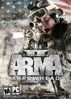 ArmA II: Operation Arrowhead System Requirements