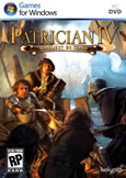 Patrician IV System Requirements