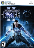 Star Wars: The Force Unleashed II System Requirements