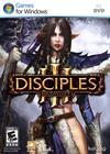Disciples III - Renaissance System Requirements