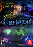 The UnderGarden System Requirements