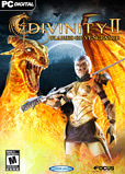 Divinity II - Flames of Vengeance System Requirements