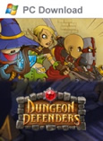 Dungeon Defenders System Requirements