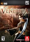 Venetica System Requirements