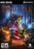 Magicka System Requirements
