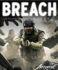 Breach System Requirements