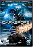Darkspore System Requirements