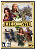 The Sims Medieval System Requirements