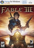Fable III System Requirements
