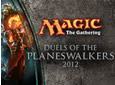 Magic: The Gathering - Duels of the Planeswalkers 2012 System Requirements