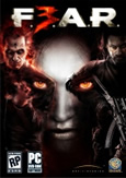 F.E.A.R. 3 System Requirements