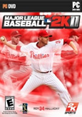 MLB 2K11 System Requirements