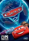 Cars 2 System Requirements