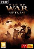 Men of War: Vietnam System Requirements