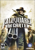Call of Juarez: The Cartel System Requirements