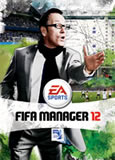 FIFA Manager 12 System Requirements