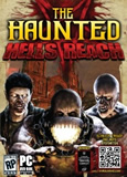 The Haunted: Hells Reach System Requirements