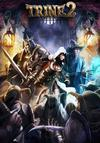 Trine 2 System Requirements