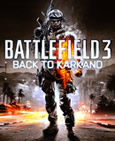 Battlefield 3: Back to Karkand System Requirements