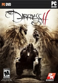 The Darkness II System Requirements