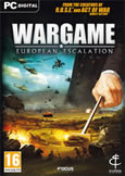 Wargame: European Escalation System Requirements