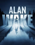 Alan Wake System Requirements