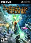 Defenders of Ardania System Requirements