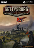 Gettysburg: Armored Warfare System Requirements