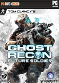 Tom Clancy's Ghost Recon: Future Soldier System Requirements