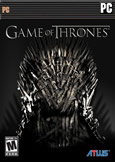 Game of Thrones System Requirements