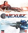 Nexuiz System Requirements