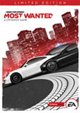 Need For Speed: Most Wanted (2012) System Requirements