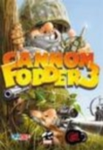 Cannon Fodder 3 System Requirements