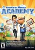 American Mensa Academy System Requirements