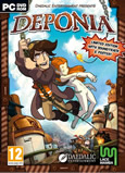 Deponia System Requirements