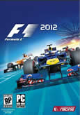F1 2012 System Requirements