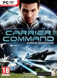 Carrier Command: Gaea Mission System Requirements