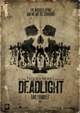 Deadlight System Requirements