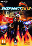 Emergency 2013 System Requirements