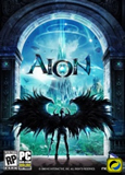 Aion: Ascension System Requirements