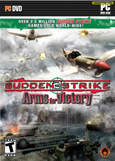 Sudden Strike 3: Arms For Victory System Requirements
