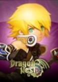 Dragon Nest System Requirements