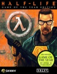 Half-Life System Requirements