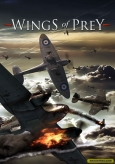 Wings of Prey System Requirements