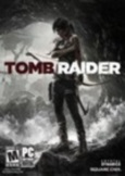 Tomb Raider System Requirements