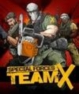 Special Forces: Team X System Requirements